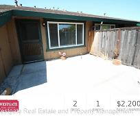 467 Lincoln Ave, Cotati, CA