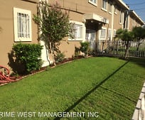 9045 Orion Ave, 91343, CA