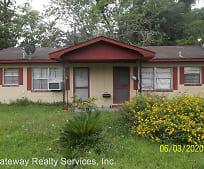 506 Wilkerson St, Waycross, GA