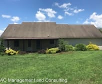 3506 Riveroaks Dr, Rock Island, TN