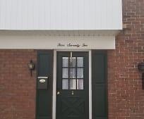 472 W Chocolate Ave, Hershey, PA