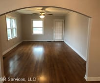 Apartments for Rent in Brighton, TN - 258 Rentals ...
