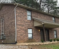 5963 Panther Creek Rd, Harrogate, TN