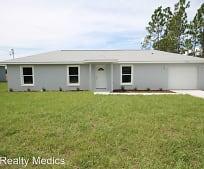 15158 SE 94th Terrace, Lake Weir Middle School, Summerfield, FL