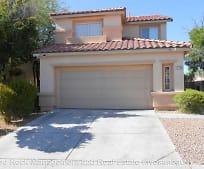 7709 Sierra Paseo Ln, Desert Shores, Las Vegas, NV