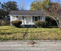 1508 Bay St, Morehead City, NC