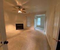 12976 Park Crescent Cir, Reston, VA