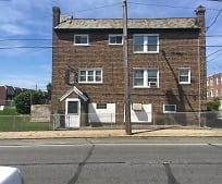 6274 Montague St, 19135, PA