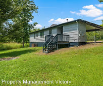 115 24th Ave NW, Center Point, AL