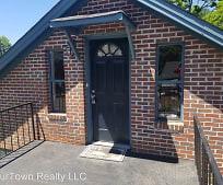 1709 Miriam St, Highland Park, Montgomery, AL