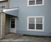1374 Sierra Dr, Rosemont Elementary School, Virginia Beach, VA
