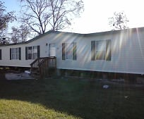 Building, 5902 Cedar Rd
