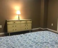 Bedroom, 42 N 3rd St