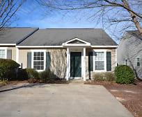 539 Southern Hills Dr, River Ridge Elementary School, Evans, GA