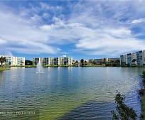 101 SE 3rd Ave 501, Dania Beach, FL