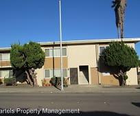 5201 Riverside Ave, San Pablo, CA