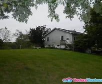 Building, 3358 S West St