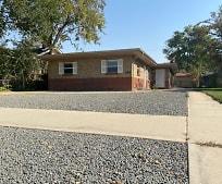 3626 Josephine St, North Denver, Denver, CO