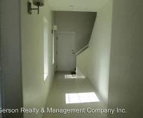Building, 323 S Roosevelt St
