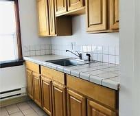 Kitchen, 2101 E Boone Ave