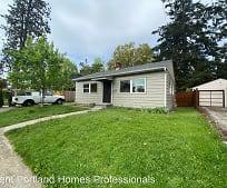 4815 SE 45th Ave, Woodstock, Portland, OR