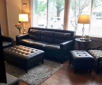 Living Room, 15580 Birwood Ave