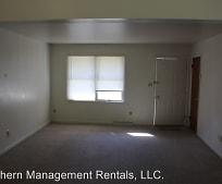 109 Clover Hill Rd, Dallastown, PA
