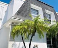 926 NE 27th Ave, Hallandale Beach, FL
