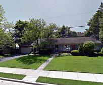 505 Margate Terrace, Deerfield, IL