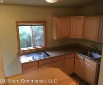 Kitchen, 4245 SW Alfred St