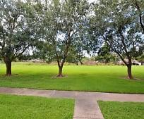 2448 Shadowbrook Dr, South Baton Rouge, Baton Rouge, LA