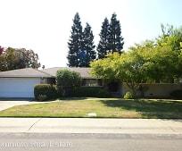 6681 Gloria Dr, Caroline Wenzel Elementary School, Sacramento, CA