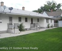 725 S 16th Ave, Caldwell, ID