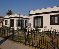 2024 Lemon Ave, Sunrise, Long Beach, CA