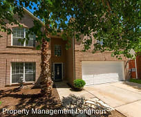 3733 Norman Loop, Forest Creek, Round Rock, TX