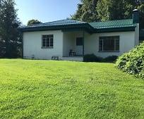 8946 Teays Valley Road, Saint Albans, WV