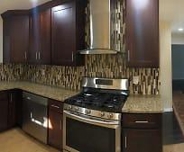 Kitchen, 3085 Lawson Blvd