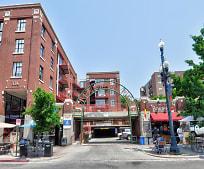 336 Broadway, Downtown, Salt Lake City, UT