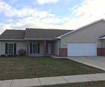1419 17th Ave S, Brookings, SD