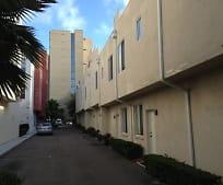 519 4th Ave S, Saint Petersburg, FL