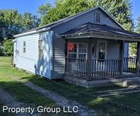619 E 28th St, Children'S House Montessori Academy, Marion, IN