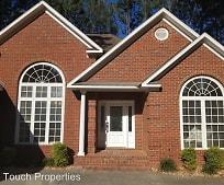 Building, 4451 Plantation Crest Rd