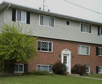 Building, 3312 Heatherton Dr