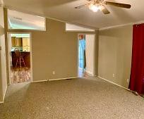 Living Room, 1100 King Mill Rd