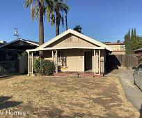 116 S Hayston Ave, Huntington, Fresno, CA