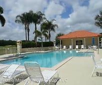 Pool, 5160 St Davids Dr
