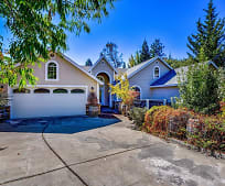 13546 Lake Wildwood Dr, Grass Valley, CA