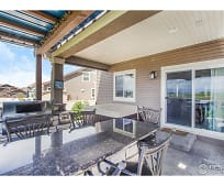 Patio / Deck, 3452 Sandalwood Ln