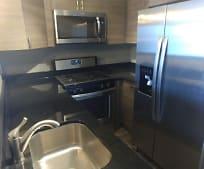 Kitchen, 2441 N Laramie Ave