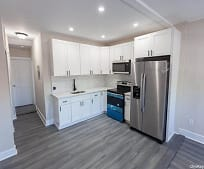 2 Bedroom Houses For Rent Saint Albans Ny Apartmentguide Com